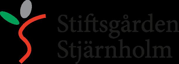 Stjärnholm
